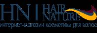 HairNature.ru интернет магазин